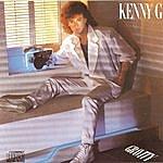 Kenny G Gravity