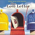 Luis Bacalov The Love Letter