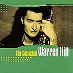 Warren Hill The Collected
