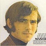 Joan Manuel Serrat La Paloma