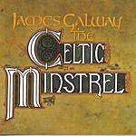 James Galway The Celtic Minstrel