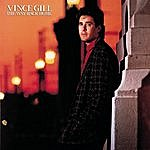 Vince Gill The Way Back Home
