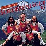 Zillertaler Schürzenjäger Zillertaler Schürzenjäger '92