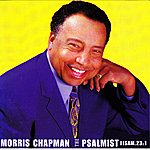 Morris Chapman The Psalmist