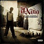 Ill Niño One Nation Underground (Special Edition)