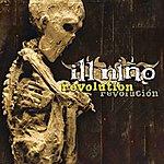 Ill Niño Revolution Revolucion (Special Edition)