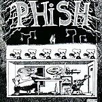 Phish Junta