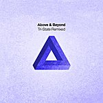 Above & Beyond Tri-State Remixed