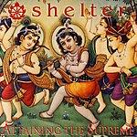 Shelter Attaining The Supreme