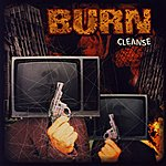 Burn Cleanse