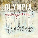 Olympia Emergencies