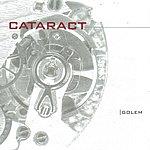 Cataract Golem