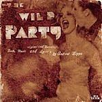 Stephen Oremus The Wild Party (Original Cast Recording)
