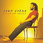 John Gorka Out Of The Valley