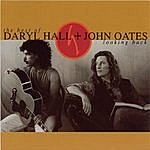 Hall & Oates Looking Back