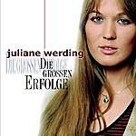 Juliane Werding Die Großen Erfolge