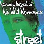 Herman Brood & His Wild Romance Street
