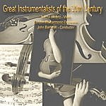 London Philharmonic Orchestra Great Instrumentalists of the 20th Century