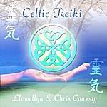 Chris Conway Celtic Reiki