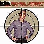 Michael Lambart The Zoom-Effect