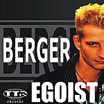 Berger Egoist