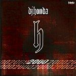 DJ Honda h 2000