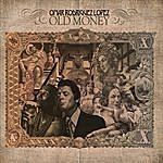 Omar A Rodriguez-Lopez Old Money