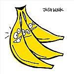 Josh Wink When A Banana Was Just A Banana