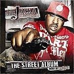 The Jacka The Street Album