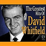 David Whitfield The Greatest Hits Of David Whitfield