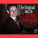 Lonnie Donegan The Original Hits Of Lonnie Donegan