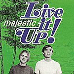 Majestic Live It Up!