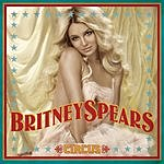 Britney Spears Circus (Deluxe Version)