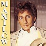 Barry Manilow Manilow