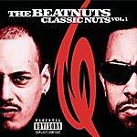 The Beatnuts Classic Nuts Vol. 1 (Parental Advisory)