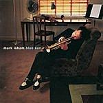 Mark Isham Blue Sun