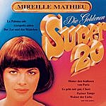 Mireille Mathieu Goldene Super 20