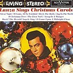 Mario Lanza Mario Lanza Sings Christmas Carols
