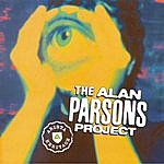 The Alan Parsons Project Arista Heritage Series: Alan Parsons Project