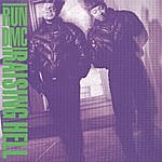 Run-DMC Raising Hell (Parental Advisory)