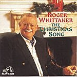 Roger Whittaker The Christmas Song