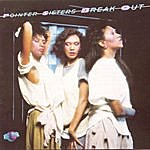 The Pointer Sisters Break Out