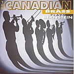 The Canadian Brass The Canadian Brass Plays Bernstein