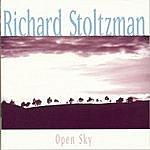 Richard Stoltzman Open Sky