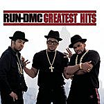 Run-DMC Greatest Hits