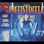 Riccardo Muti Mefistofele