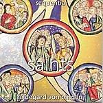 Sequentia Saints