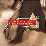 Richard Stoltzman Danza Latina