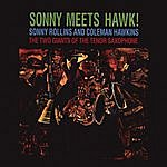Sonny Rollins Sonny Meets Hawk (Remastered)