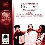 Marcello Viotti Jules Massenet: Hérodiade